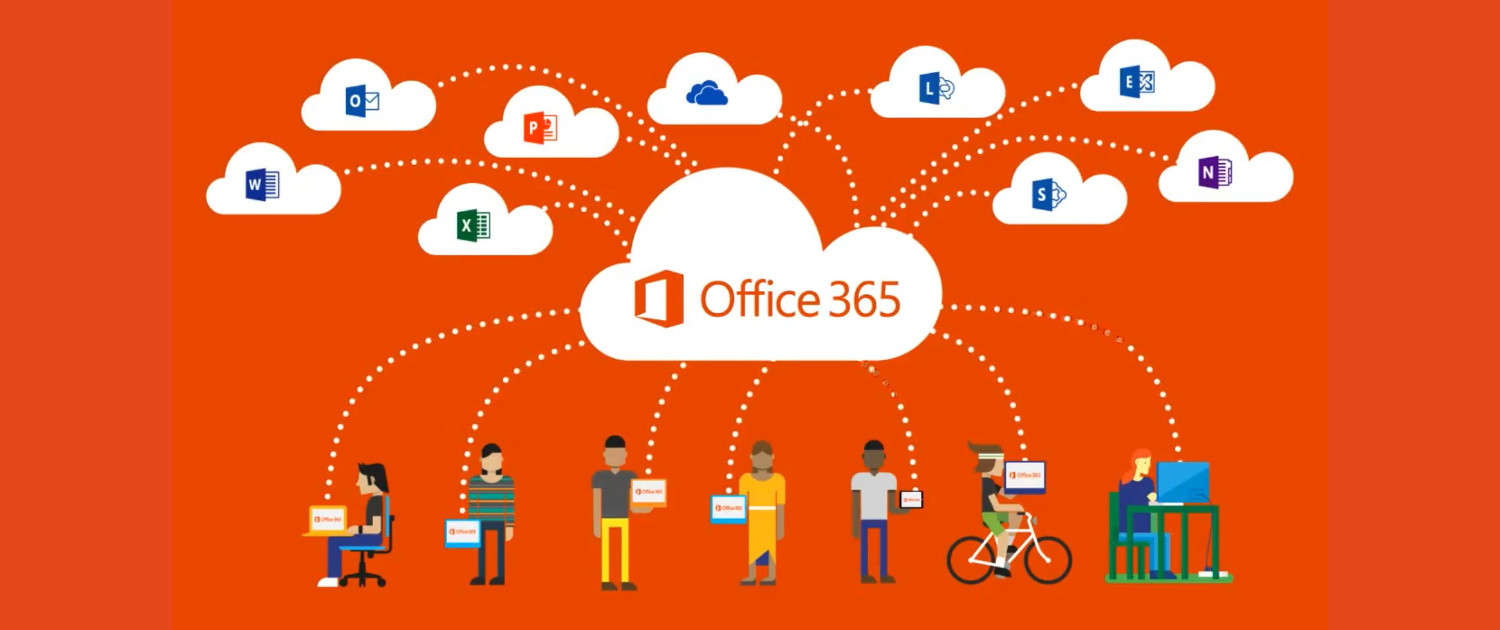 Promising Solutions   Office 365 Plans & Pricing